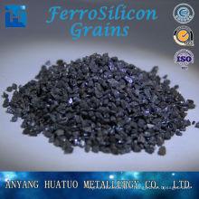Ferro Silicon Granules 45% 62% 65% 70% 72% 75%