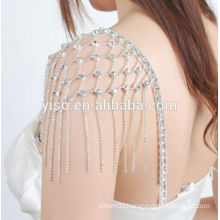 hot sale fashion bra strap