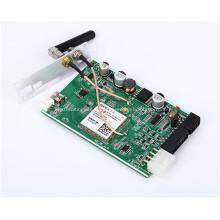 chinesische xvideo audio pcba handy pcb board