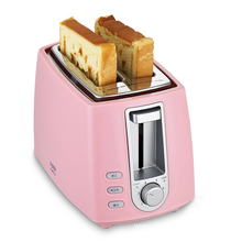 China New Product for Sample Picking Pre-Shipment Inspection Toaster production inspection in Asia countries export to South Korea Manufacturers