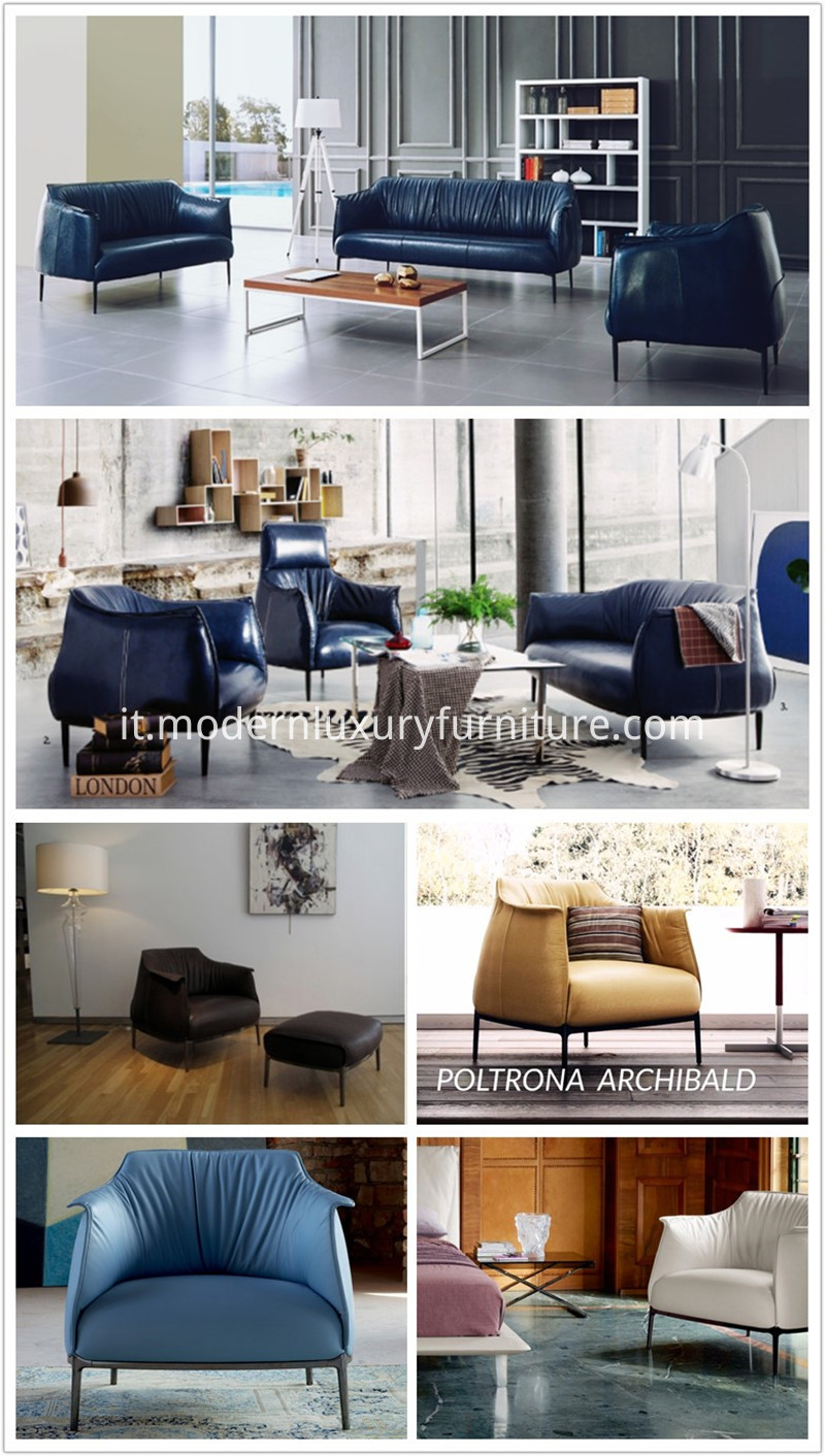 Accent Chairs With Arms