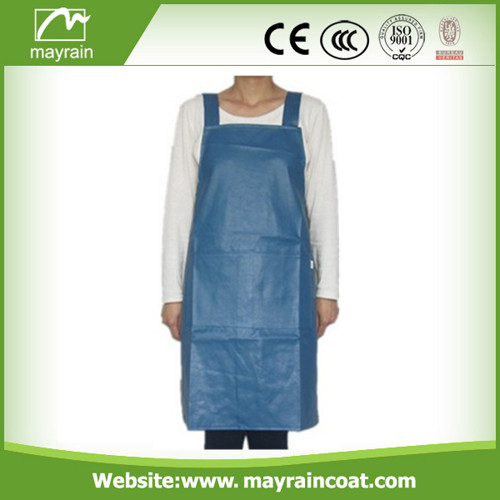 Best Quality Adult Apron