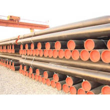 API 5L API 5CT Steel Pipe