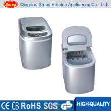 HZB-12A domestic portable mini ice maker machine
