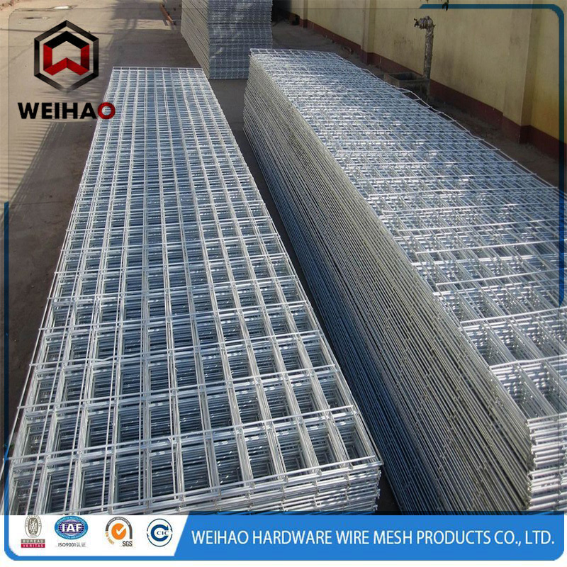 welded wire_mesh