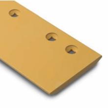 Cutting Edges for Komatsu Gd675-3 Motor Grader