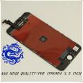 LCD do telefone móvel para a tela de toque do iPhone 4 / 4s