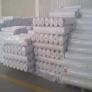 Home Textile Rpet Recycle Pet Nonwoven Fabric