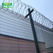 Security+widely+used+perimeter+airpor+358+fence