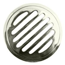 Aluminiumlegierung Druckguss-Automarke