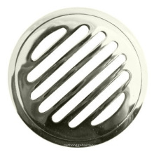 Ligas de alumínio Die Casting Automotive Brand
