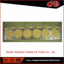 ISDE ISBE Diesel Engine Cylinder Head Gasket 3935585