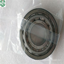 for Mining Machine Tapered Roller Bearing 30306j2/Q SKF Germany