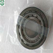 para o rolamento de rolo afilado 30306j2 / Q da máquina de mineração SKF Alemanha