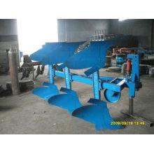 Charrue réversible hydraulique 1LF-330 / charrue réversible agricole