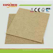 Eoncred 2mm Hartfaserplatte (Limited Inventory)
