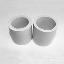 Embalagem cerâmica dos anéis de Pall da embalagem aleatória de 16mm 25mm 38mm 50mm 76mm