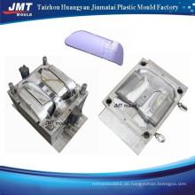 Huangyan Auto Frontgrill gut entworfen und hochpräzise Kunststoff-Spritzguss-Hersteller mit p20 Stahl Auto Schimmel