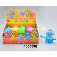 2016 novo círculo de arco-íris de brinquedo (1000086)