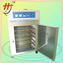 TM wholesale and retail sale precision high temperature baking oven