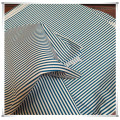 Polyester 80 Cotton 20 Woven Printed Fabrics For Shirts