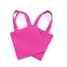 Recycling umweltfreundliche Qualität pp Tasche gewebt Einkaufen