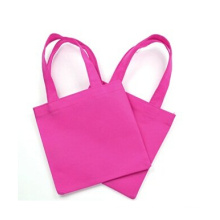 Recycle eco friendly high quality pp bag woven shopping