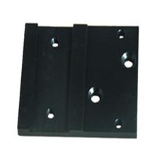 Plattenmontage für CIJ-Druckerersatzteile