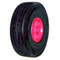 Foam Filled Wheels FF3309