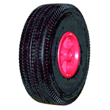 Foam Filled Wheels FF3309