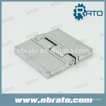 RH-199 Bisagra para puerta pesada para camiones frigoríficos