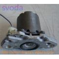 Magnetspule 23019734 für TEREX Mining Truck