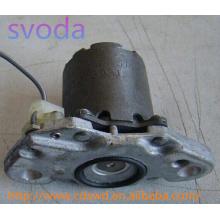 TEREX Minería Camiones bobina solenoide 12v 23019734