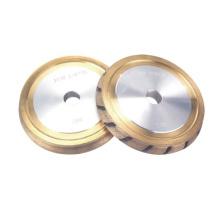 Diamond O. G-Edge Wheels / Алмазная пила / Шлифовальный диск