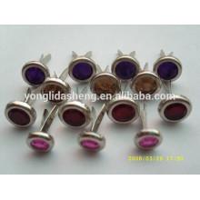 Herstellung Preis Metall Stanzen Cotter Pins
