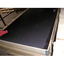 Anti-Robo de seguridad de acero inoxidable ventana de malla de Anping