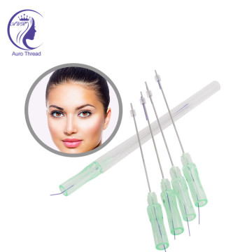 3d cog pdo thread face lift corée