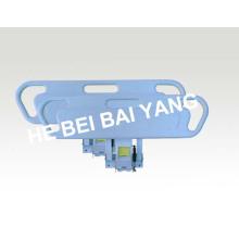 (D-55) ABS große Seitenschiene