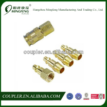 Best quality cheap quick connecting fittings for garden hose