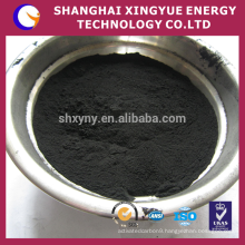 High quality bulk activated carbon norit price