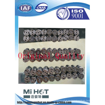 Высокое качество Клапан Denso для 095000-6693 Инжектор