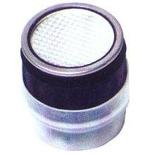 Pechlamp, Lift delen