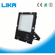 20W Waterproof Led Floodlight Without Acrylic Lens