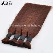 Оптовая человеческих волос лучшие продажи Новый приход оптовой девственницы Индийские волос оптом купить из Китая