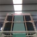 Landwirtschaftliche Ballenwickelfolie Shandong Factory