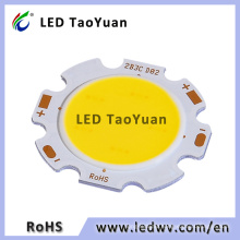 10W COB LED Chip with Round Shape for Ceiling Light