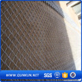 Chain link fence with low price