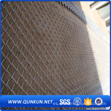 Nuevos productos 2017 chain link fence selling