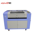 9060 960 6090 690 60w 80w co2 laser engraver