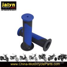 22mm Cheap High Performance Rubber Motorcycle Handlebar Grips